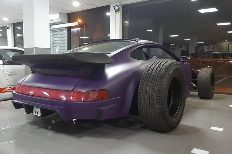 tuning Porsche - Page 17 000plt11