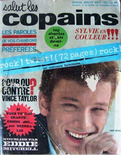 SALUT, LE COPAIN JOHNNY !!!!! 000q11