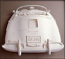 L'objet Porsche dont il rêve pour Noël... 000q12