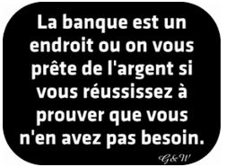 humour - Page 3 000r14