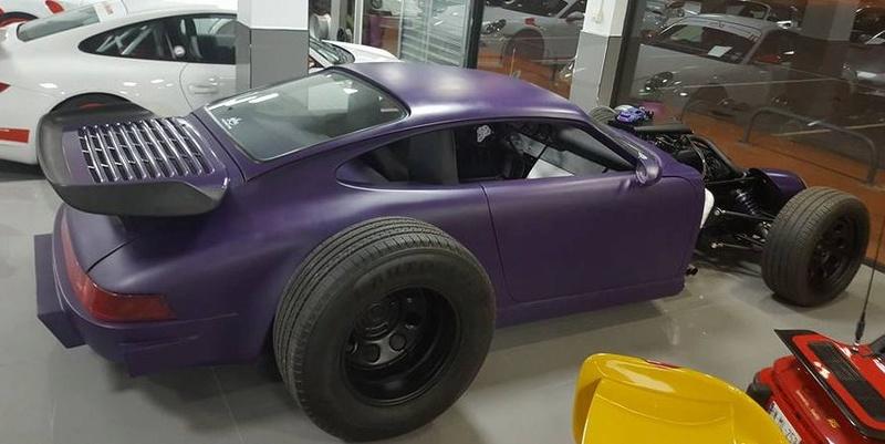 tuning Porsche - Page 17 00cq14