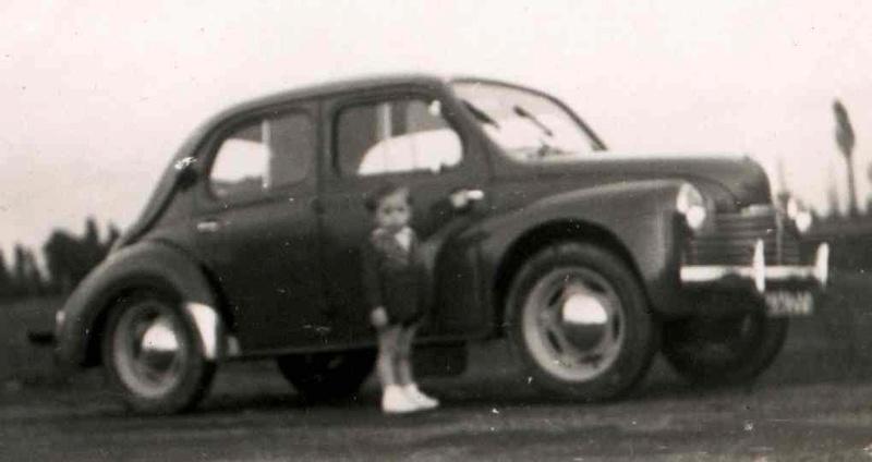 Sur le cul!... 1952_r10