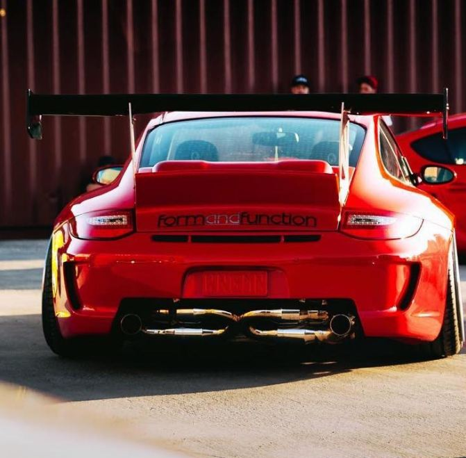 tuning Porsche - Page 17 1d13