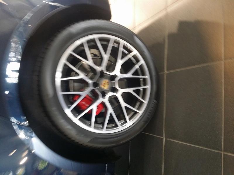 JL as-tu trouvé tes roues ? 20171036