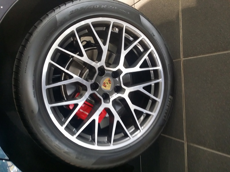 JL as-tu trouvé tes roues ? 20171042