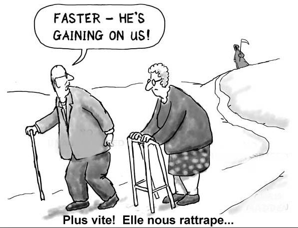 humour Death_10