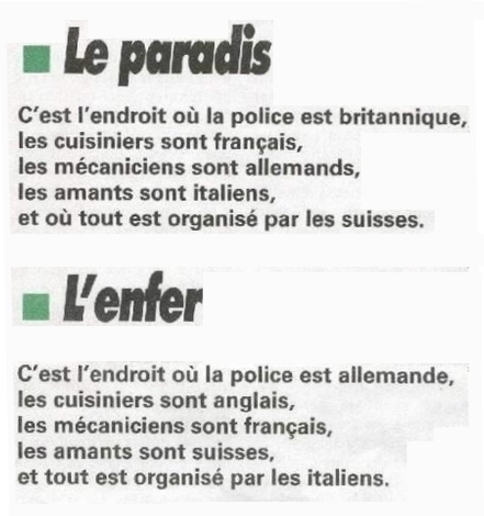 humour - Page 4 Enfer_10
