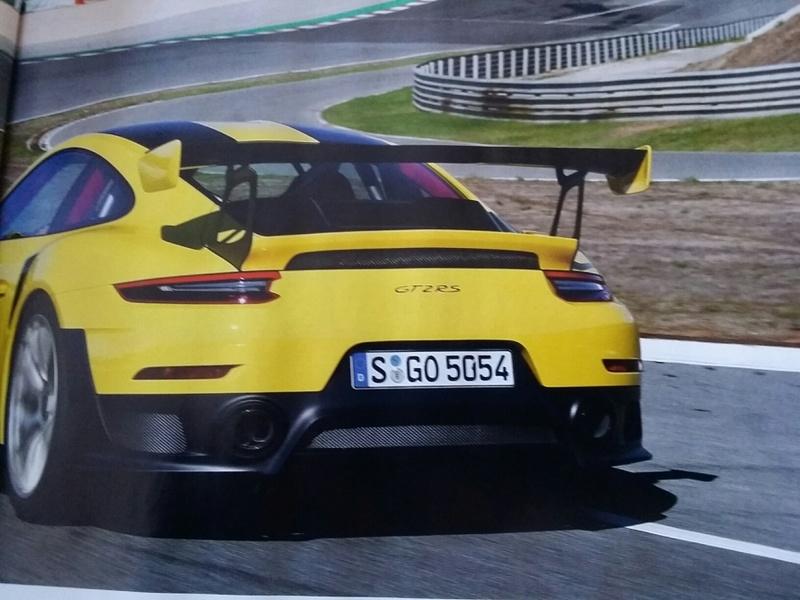 La Porsche 991 GT2 RS - Page 3 Gt2_rs10