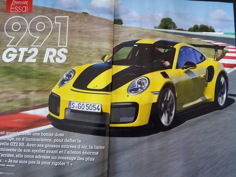 La Porsche 991 GT2 RS - Page 3 Gt2_rs11