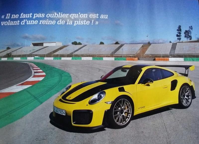 La Porsche 991 GT2 RS - Page 3 Gt2_rs13
