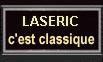 Nouveau venu Laseri11