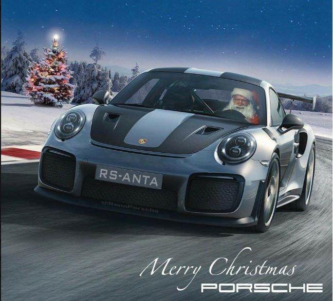 Joyeux Noel à tous Santa_10