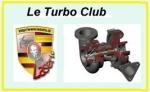 930 Turboc12