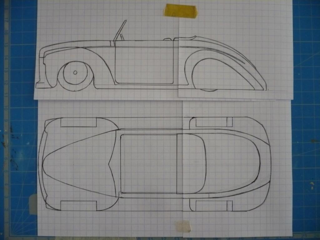 """""""Rhonda"""" convertible Scratch P1030520"""