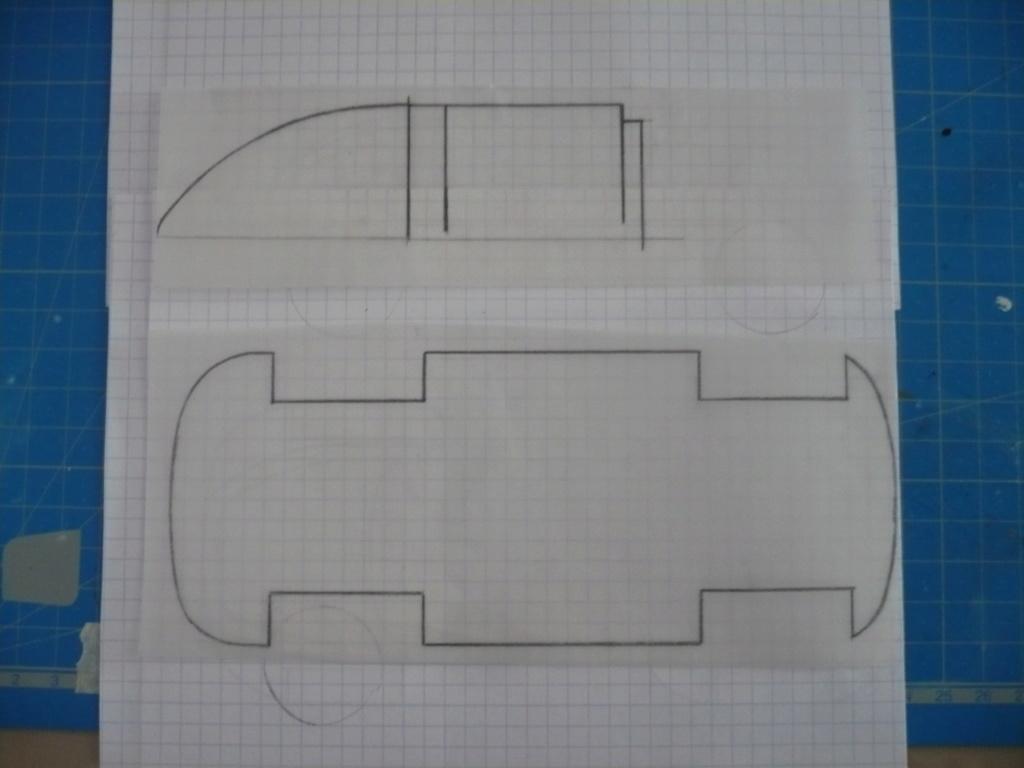 """""""Rhonda"""" convertible Scratch P1030522"""