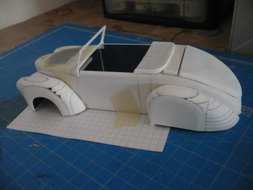 """""""Rhonda"""" convertible Scratch P1030540"""