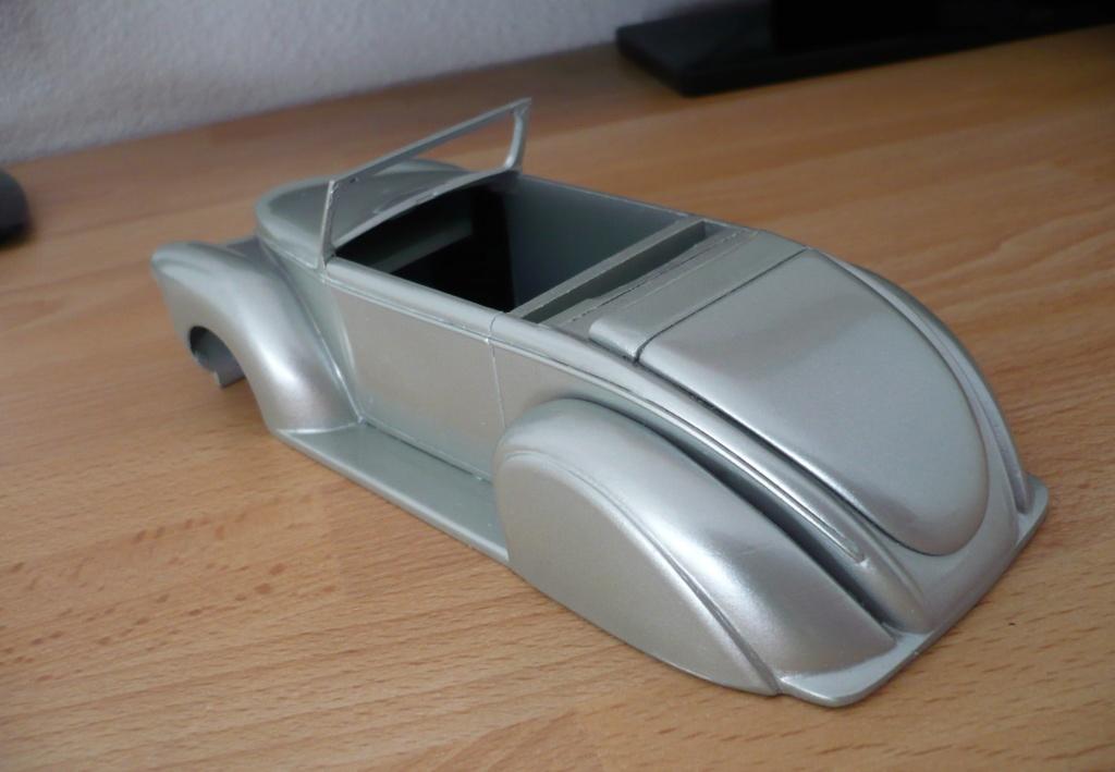 """Rhonda"" convertible Scratch - Page 2 P1030611"