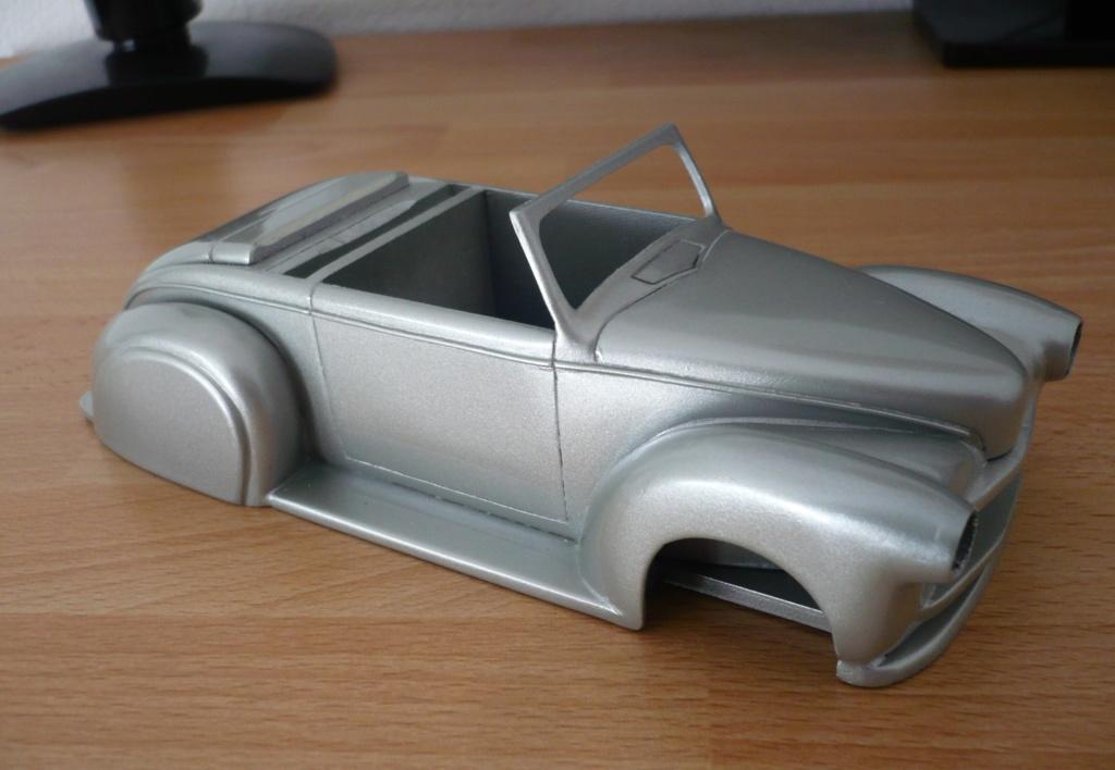 """Rhonda"" convertible Scratch - Page 2 P1030613"