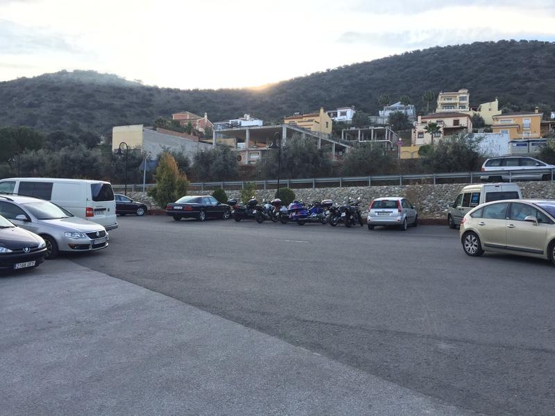 Pueblos Blancos Malaga A1ab9e10