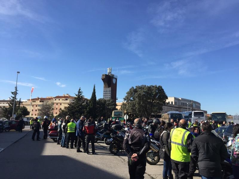 Pueblos Blancos Malaga A9ad1d10