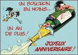 Joyeux anniversaire René !!! 9_h4fw10