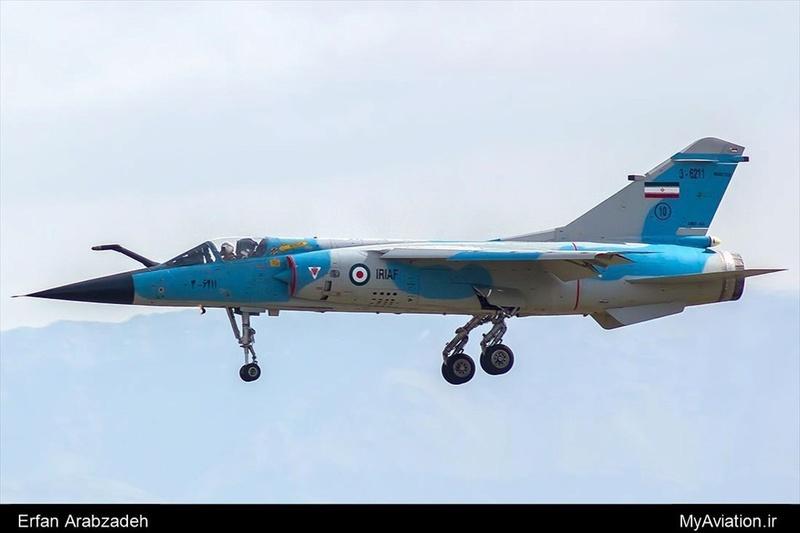 Hommage au F1 (Kittyhawk et Italeri 1/48) Ob_98710