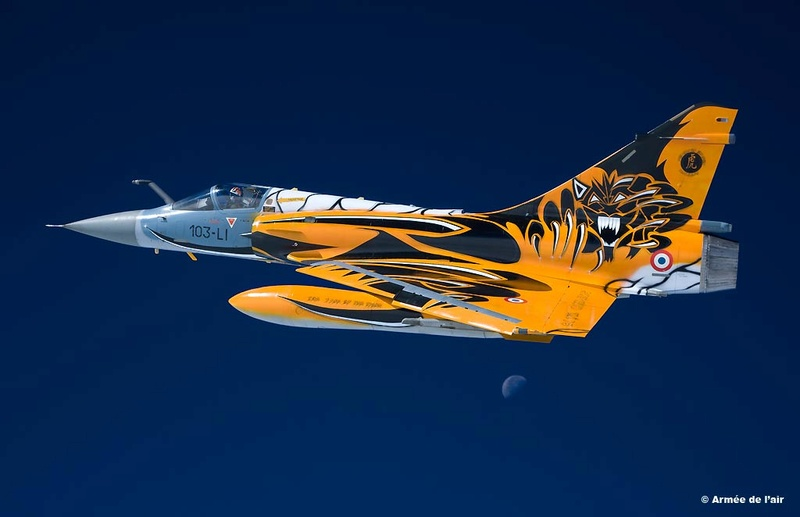mirage 2000 c Wings-10