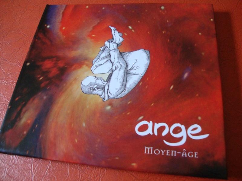 Vos derniers achats - Page 4 Ange-m10