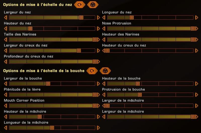 Klingons Discovery (sur Extraterrestre) Captu173