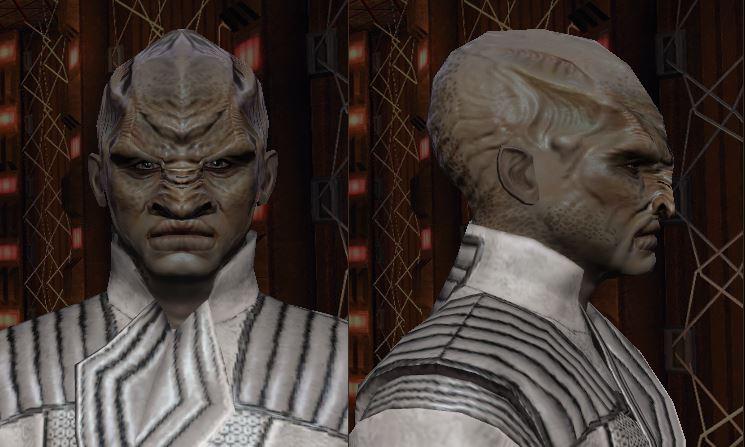 Klingons Discovery (sur Extraterrestre) Captu175