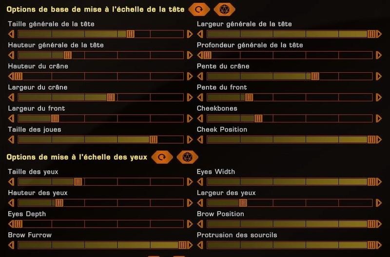 Klingons Discovery (sur Extraterrestre) Captu176