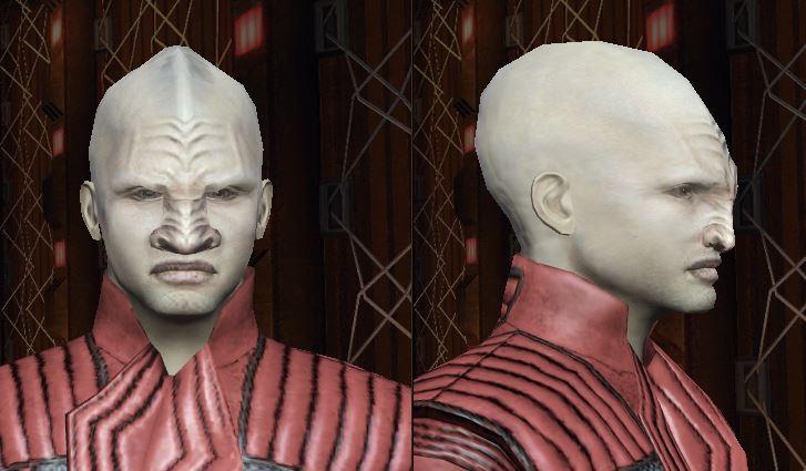 Klingons Discovery (sur Extraterrestre) Captu177