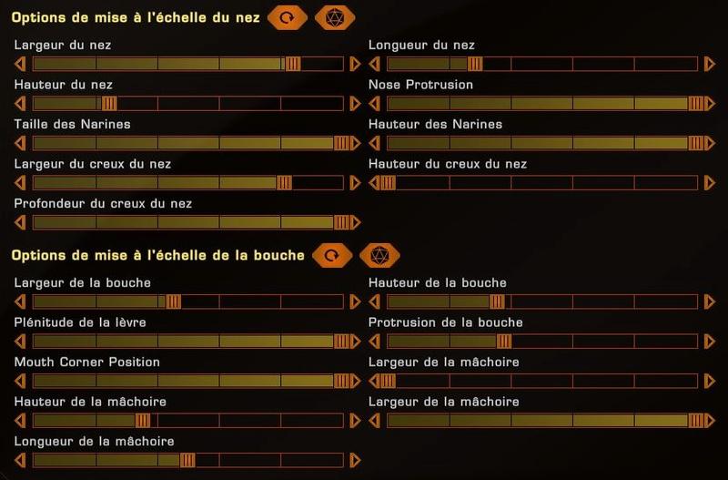 Klingons Discovery (sur Extraterrestre) Captu178