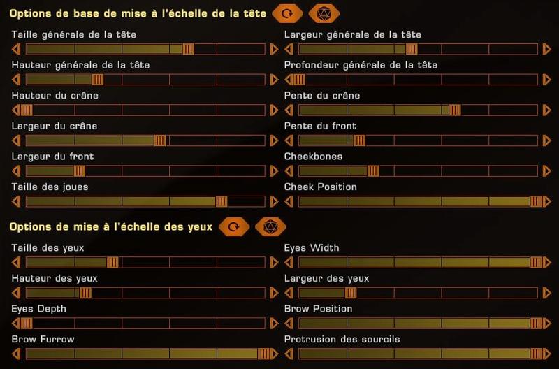 Klingons Discovery (sur Extraterrestre) Captu180