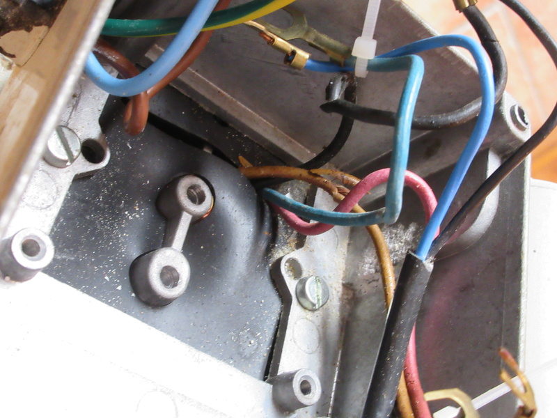 Modification moteur 380V triphasé en 220V - Page 2 Img_0210
