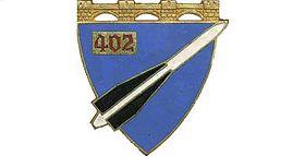 Pas-à-pas : Northrop Hawk missile [Revell Classics 1/32] 280px-10