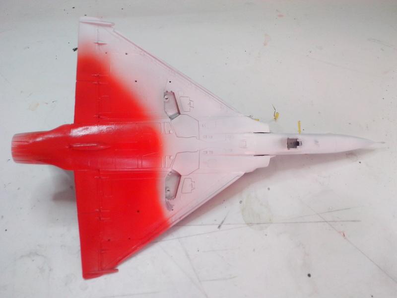 """Mirage 2000-N Ramex Delta  """"100 ans EC2/4 La Fayette"""" (Heller) Img_2017"""