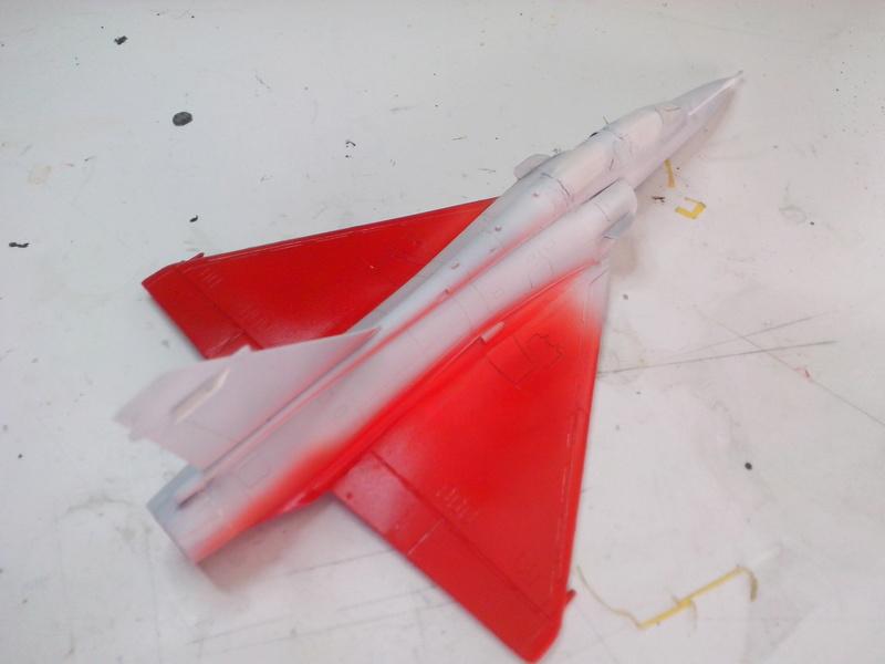 """Mirage 2000-N Ramex Delta  """"100 ans EC2/4 La Fayette"""" (Heller) Img_2019"""