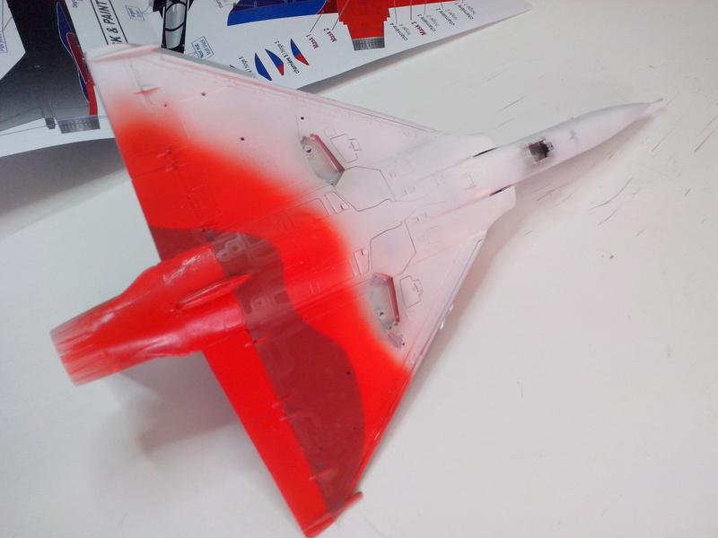 """Mirage 2000-N Ramex Delta  """"100 ans EC2/4 La Fayette"""" (Heller) Img_2020"""