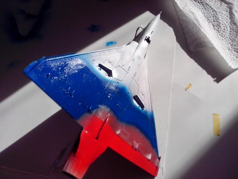 """Mirage 2000-N Ramex Delta  """"100 ans EC2/4 La Fayette"""" (Heller) Img_2022"""