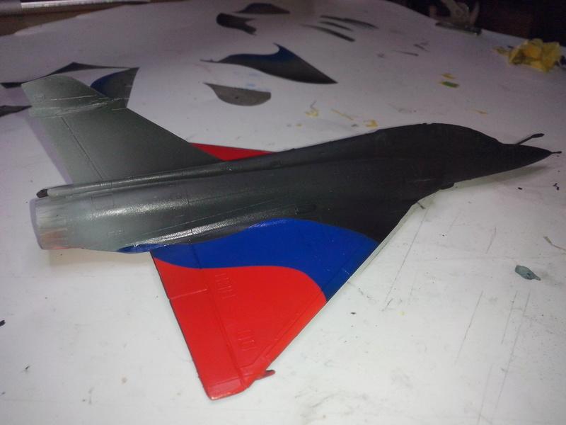 """Mirage 2000-N Ramex Delta  """"100 ans EC2/4 La Fayette"""" (Heller) - Page 2 Img_2037"""