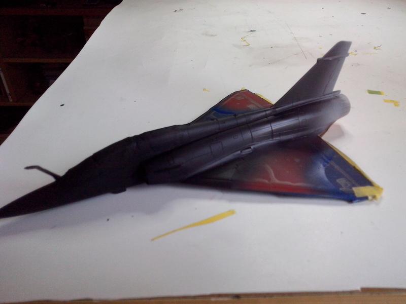 """Mirage 2000-N Ramex Delta  """"100 ans EC2/4 La Fayette"""" (Heller) - Page 2 Img_2039"""