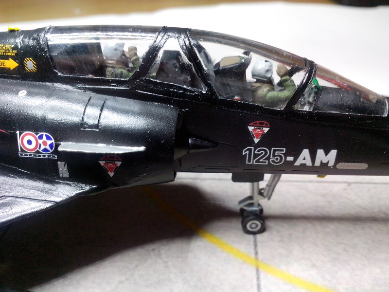 """Mirage 2000-N Ramex Delta  """"100 ans EC2/4 La Fayette"""" (Heller) - Page 2 Img_2096"""
