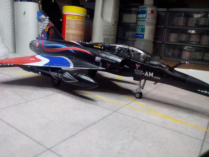 """Mirage 2000-N Ramex Delta  """"100 ans EC2/4 La Fayette"""" (Heller) - Page 2 Img_2097"""