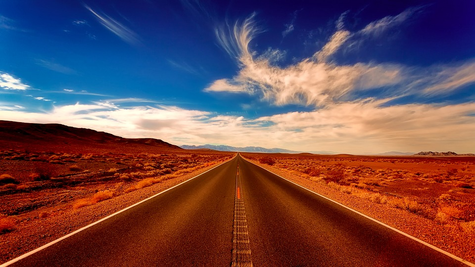 Cómo subir y compartir imágenes + [Información útil y trucos] Desert10