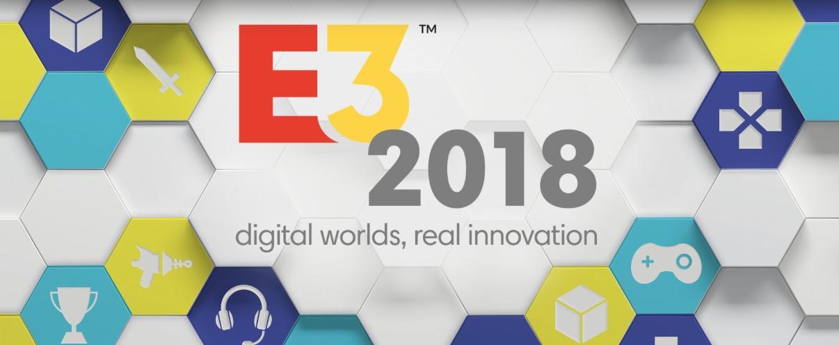 Tag ea en Prince of Persia Fans  E3-20110