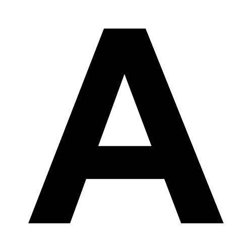 Cómo subir y compartir imágenes + [Información útil y trucos] Letra_10