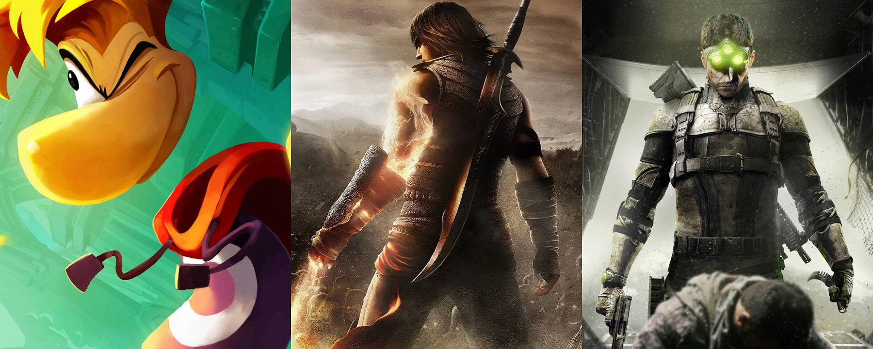 Tag ubisoft en Prince of Persia Fans  Ucdser11