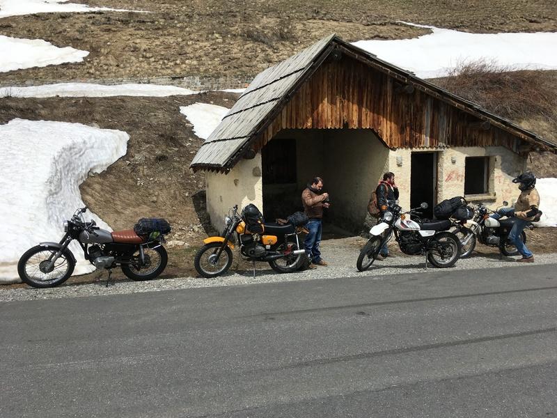 Le trail 125 BrasserieTour  C5b09e10