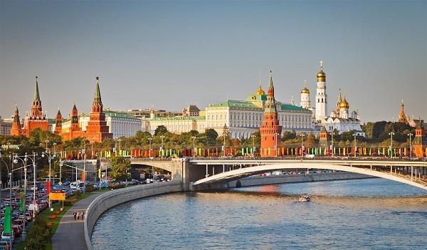 Le jeu des lieux géographiques - Page 42 Moskov10